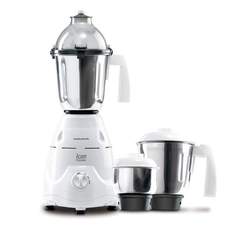 Morphy Richards Mixer Grinder