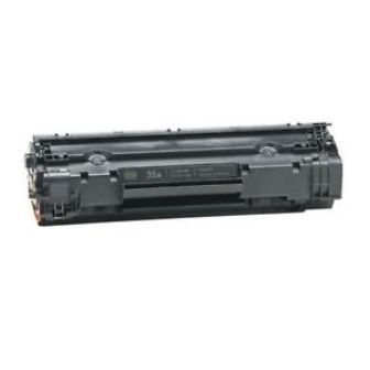 HP Color LaserJet 3000 Series