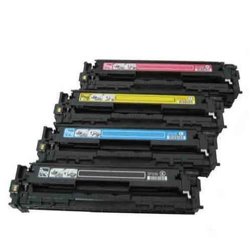 HP Color LaserJet 3550 series