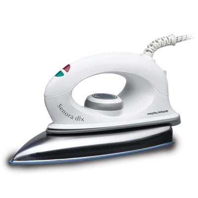 Morphy Richards Dry Iron