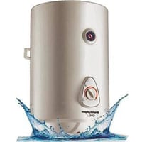 Morphy Richards Water Heater