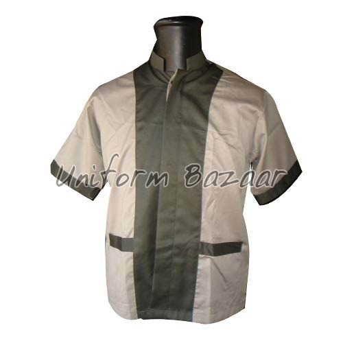 Catering Uniforms