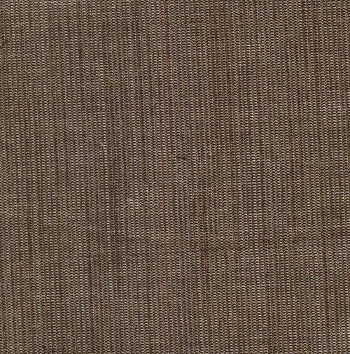 Rimzim Gota Fabrics