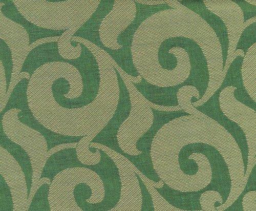 Banaras Jaquard Fabrics