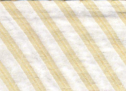 Chanderi Fabrics