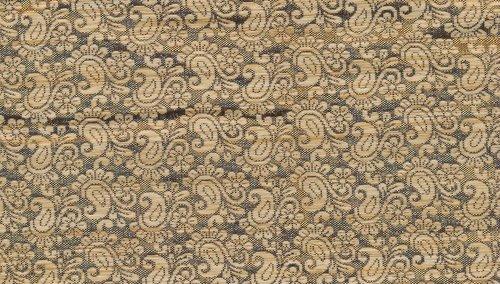 Juth Brocket Jaquard Fabrics