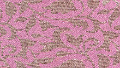Jute Jacquard Fabrics