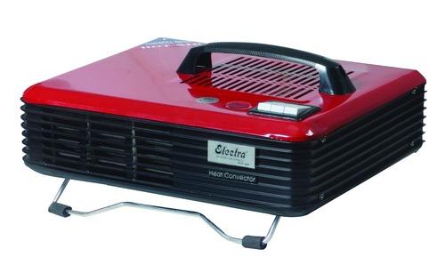 Heat Converter Kit