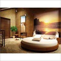 Interior Bedroom Decoration