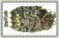 remy hair