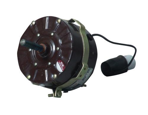 kit electra