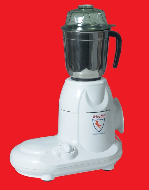 Mixer Jar