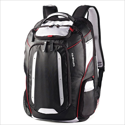 Samsonite Casual Backpack
