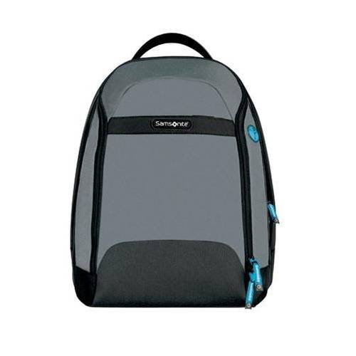 Samsonite Speciality Backpack
