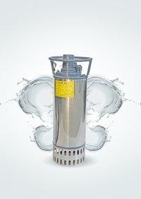 Industrial Portable Dewatering Pump