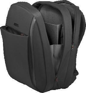 Samsonite Rucksack Bag