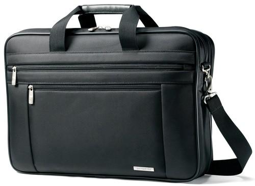 Samsonite Laptop Briefcase