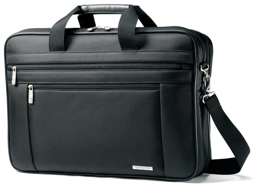 Samsonite Laptop Briefcase