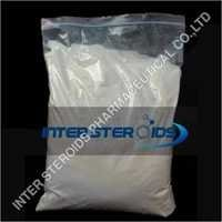 Steroid Hormone Powder