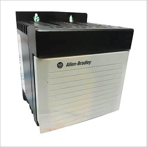 Allen Bradly Power Supply 01