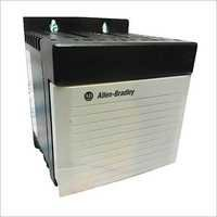 Allen Bradly Power Supply 01
