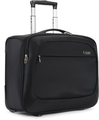 Samsonite Laptop Strolley