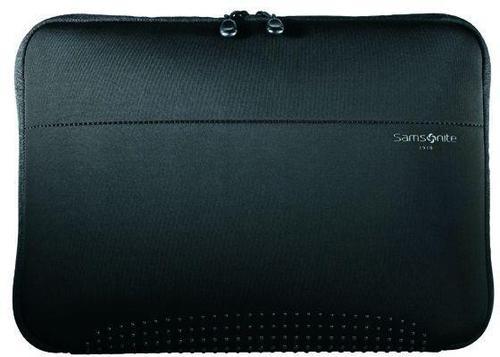 Samsonite Laptop Sleeve