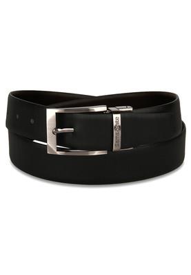 Samsonite Belts