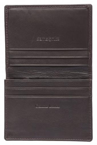 Samsonite business card holder supplier wholesaler distributor in samsonite business card holder reheart Choice Image
