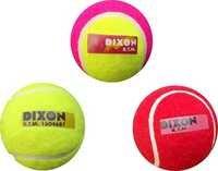 Cricket Tennis Balls