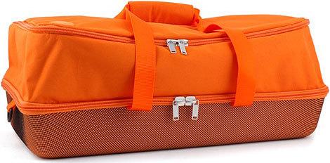 Samsonite Duffle Bag