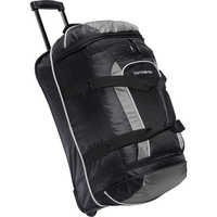 Samsonite Wheeled duffle