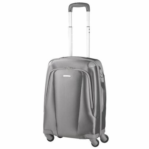 Samsonite Cabin Bag
