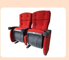 Comfortable Cinema Chair