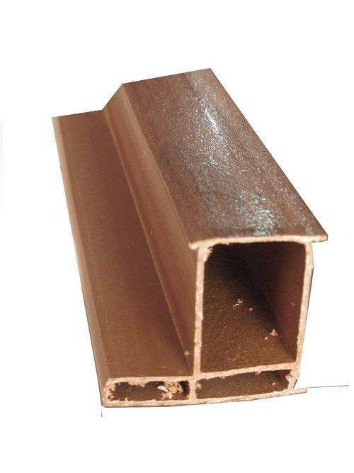PVC Chowkhat