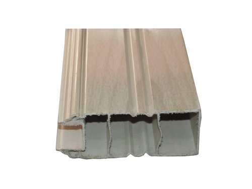 PVc Sections