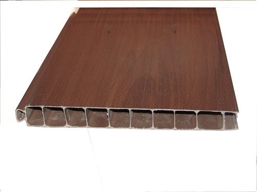 PVC Ceiling System