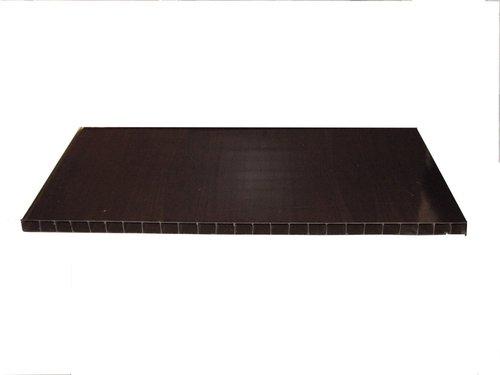 PVC Single Panel