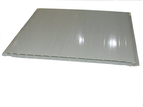 Pvc Celling Panel