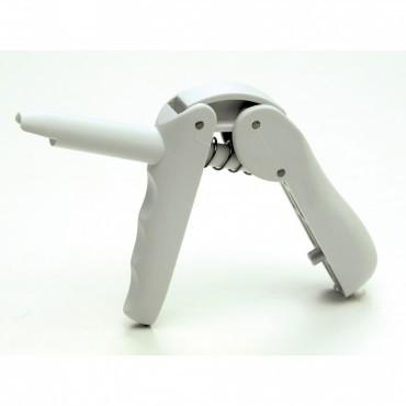 COMPULE GUN