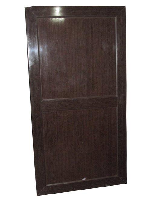 PVC Doors And Windows