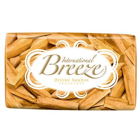 Breeze Soap