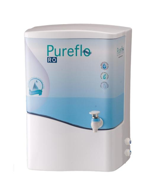 Water Purifier Soft Water
