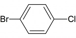Halogenated Hydrocarbons Products