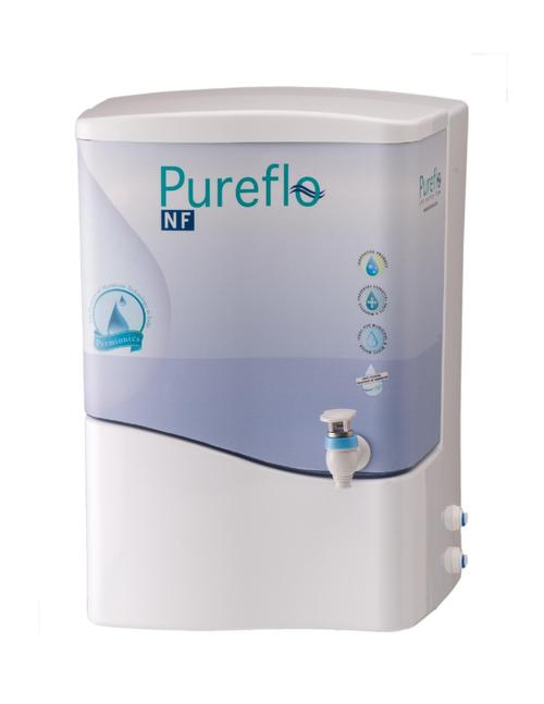 Pureflo Nano Filteration