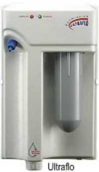 Reverse Osmosis Auto Flush