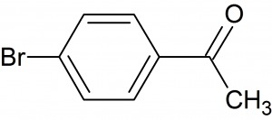 4'-Bromo Acetophenone