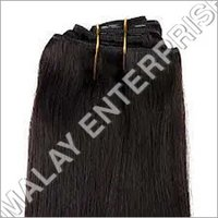 Cambodian Virgin Straight Hair Weft