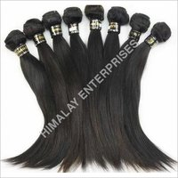Cambodian Virgin Straight Hair