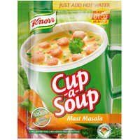 Knorr Cup-A-Soup